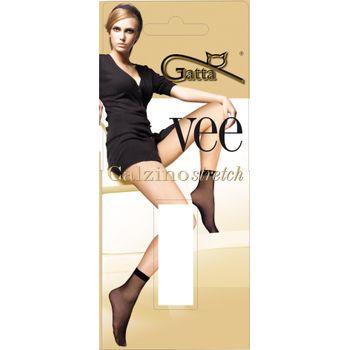 Κάλτσες 49177 Gatta