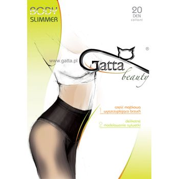 Καλσόν 49179 Gatta