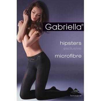 Καλσόν 49565 Gabriella