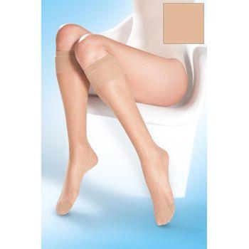 Κάλτσες 60833 Gabriella