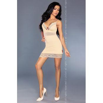 Sexy Σύνολο 71680 Livia Corsetti Fashion