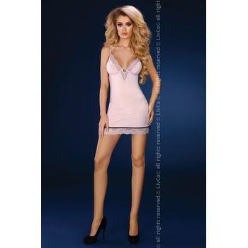Sexy Σύνολο 71683 Livia Corsetti Fashion