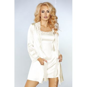 Sexy Σύνολο 71706 Livia Corsetti Fashion