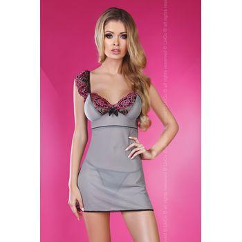 Sexy Σύνολο 84194 Livia Corsetti Fashion
