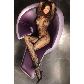 Κορμάκι 13375 Livia Corsetti Fashion