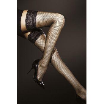 Κάλτσες 109534 Fiore