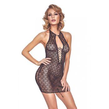 Sexy Φόρεμα 110754 Anais