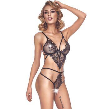 Sexy set model 113411 Anais