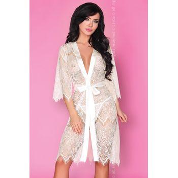 Μπουρνούζι 113930 Livia Corsetti Fashion