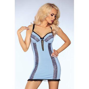 Sexy Σύνολο 113983 Livia Corsetti Fashion