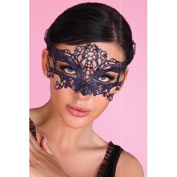 Μάσκα 114052 Livia Corsetti Fashion