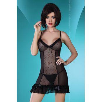 Sexy Σύνολο 60491 Livia Corsetti Fashion