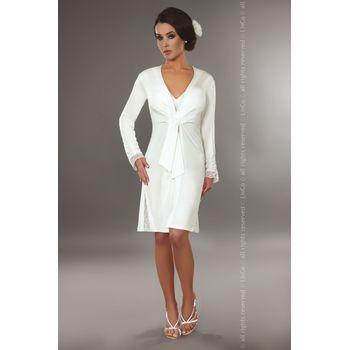 Μπουρνούζι 24807 Livia Corsetti Fashion