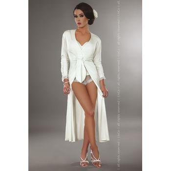 Μπουρνούζι 24808 Livia Corsetti Fashion