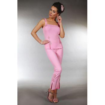 Sexy Σύνολο 22166 Livia Corsetti Fashion