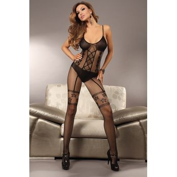 Κορμάκι 34841 Livia Corsetti Fashion