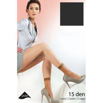Κάλτσες 35194 Gabriella