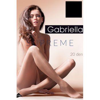 Καλσόν 121002 Gabriella