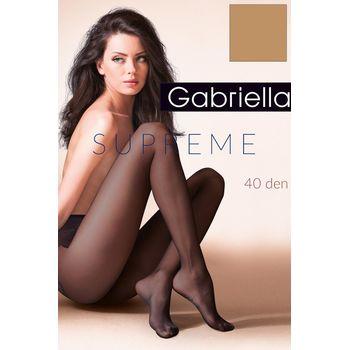 Καλσόν 121005 Gabriella