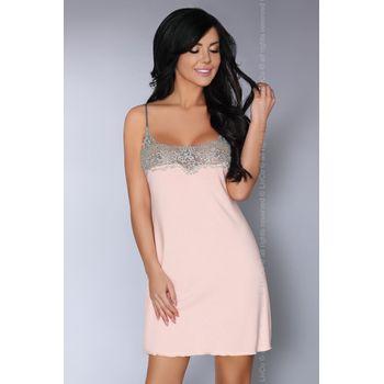 Sexy Σύνολο 121495 Livia Corsetti Fashion