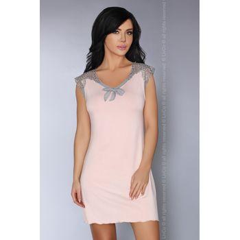 Sexy Σύνολο 121496 Livia Corsetti Fashion