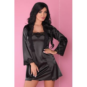 Sexy Σύνολο 121503 Livia Corsetti Fashion