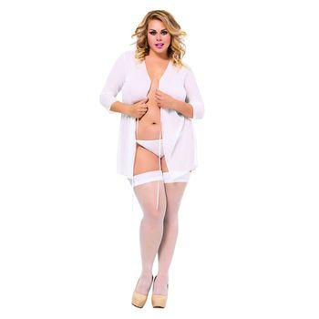 Sexy Σύνολο 124689 Softline Collection