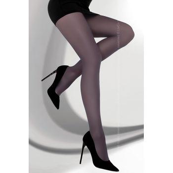 Καλσόν 124848 Livia Corsetti Fashion
