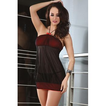 Sexy set model 124858 Livia Corsetti Fashion