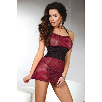 Sexy set model 124861 Livia Corsetti Fashion