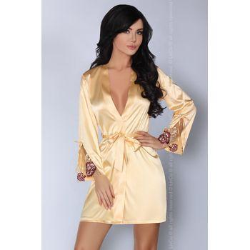 Μπουρνούζι 125495 Livia Corsetti Fashion