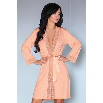 Μπουρνούζι 125496 Livia Corsetti Fashion