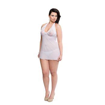 Sexy Σύνολο 125557 Softline Collection
