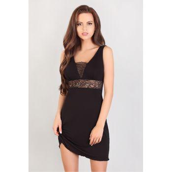 Sexy Φόρεμα 125737 Lupo Line