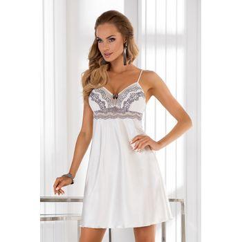 Sexy shirt model 125901 Donna