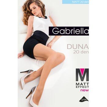 Καλσόν 42214 Gabriella