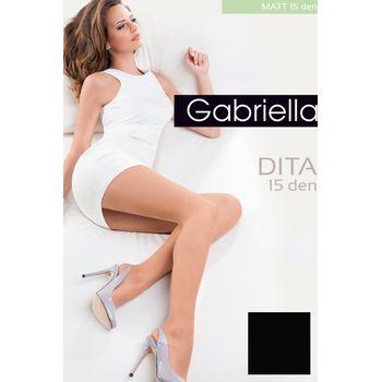 Καλσόν 42219 Gabriella
