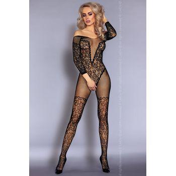 Κορμάκι 84168 Livia Corsetti Fashion