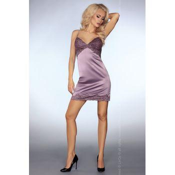 Sexy Σύνολο 84188 Livia Corsetti Fashion