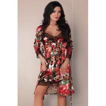 Sexy Σύνολο 124855 Livia Corsetti Fashion
