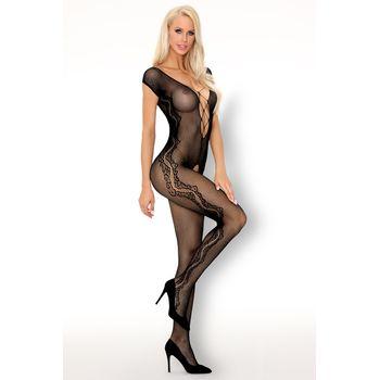 Κορμάκι 125764 Livia Corsetti Fashion