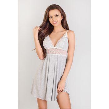 Sexy Φόρεμα 127732 Lupo Line