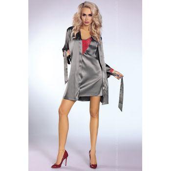 Sexy Σύνολο 84171 Livia Corsetti Fashion
