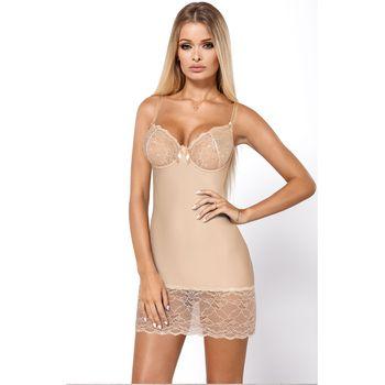 Sexy Φόρεμα 131500 PariPari Lingerie