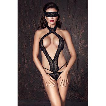 Sexy Σύνολο 49304 Anais