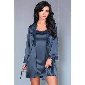Sexy Σύνολο 132557 Livia Corsetti Fashion