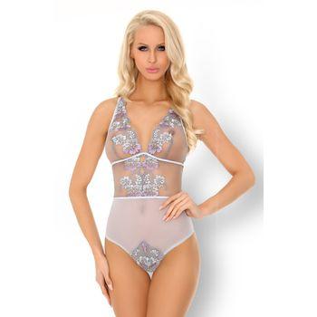 Κορμάκι 132567 Livia Corsetti Fashion