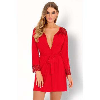 Sexy Σύνολο 133562 Livia Corsetti Fashion