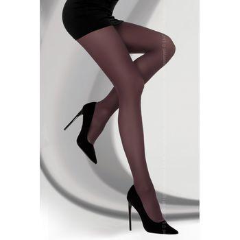 Καλσόν 126326 Livia Corsetti Fashion