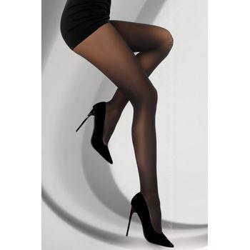 Καλσόν 126327 Livia Corsetti Fashion